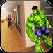 Download Incredible Monster Hero Secret Stealth Missions 1.2 APK