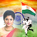 Download Independence Day Photo Frame : Photo editor 15 Aug 1.3 APK