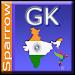 Download India General Knowledge  APK