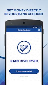 Download Indiabulls Dhani - The Personal Loan App 1.7.1 APK