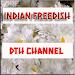 Download Indian Freedish Dth Channels List IndianFreedishDTHChannelListV3.0 APK