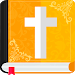 Download Indonesian Bible 3.0 APK