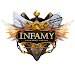 Download INFAMY RO 234 APK