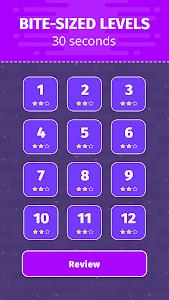 screenshot of Infinite Korean version 4.1.8