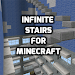 Download Infinite parkour map for MCPE 1.1 APK