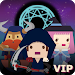 Download Infinity Dungeon VIP 2.7.2 APK