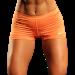Download Inner Thigh Gap Workout 1.3 APK
