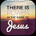 Download Inspirational Bible Quotes 1.8.8.4 APK