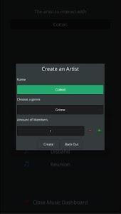 Download InstLife 1.1.9 APK