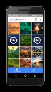 Download IV Saver Photo Video Download for Instagram & IGTV 2.2.6.0 APK