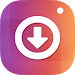 Download IV Saver Photo Video Download for Instagram & IGTV 2.2.6.0 APK