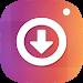 IV Saver Photo Video Download for Instagram & IGTV
