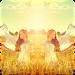 Download Insta Mirror: Mirror Photo 1.10 APK