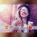 Download Insta Photo Square Emoji 1.2 APK