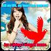 Download Insta Quote Maker 1.8 APK