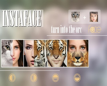 Download Beauty Face Plus : face morphing 3.31 APK