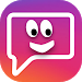 Download InstaPrank - Fake Messages 1.0.6 APK