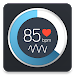 Download Instant Heart Rate: HR Monitor & Pulse Checker 5.36.4552 APK