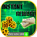 Download Instant Reward simulator for 8 Ball Pool 1.0 APK