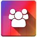 Download Instastatistics 1.0.3 APK