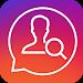 Download Instatool - Follower Reporter 1.09 APK