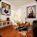 Download Interior Dual Photo Frames 1.0 APK