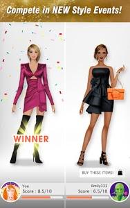 Download International Fashion Stylist: Model Design Studio 2.5 APK