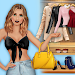 Download International Fashion Stylist: Model Design Studio 2.5 APK