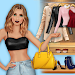 Download International Fashion Stylist: Model Design Studio 2.8 APK