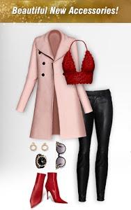 Download International Fashion Stylist: Model Design Studio 2.6 APK