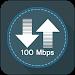 Download Internet Speed 4g Fast 1.0.1 APK