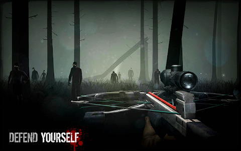 Download Into the Dead 2.5.3 APK
