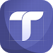Download Intro - Text On Video 4.3.0 APK