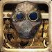 Download Iron Gear Steel Keyboard Theme 10001020 APK
