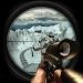 Download Island Sniper Shooting 2.3 APK
