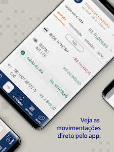 Download Itaú Empresas 4.3.2 APK