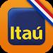 Download Itaú Paraguay 3.8.4 APK