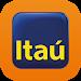 Download Itaú Paraguay 3.8.1 APK