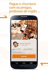 Download Itaú tokpag 3.0.0 APK