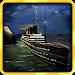 Download Its TITANIC 1.1.2 APK