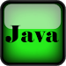 Download JAVA Programs (Complete Set) 2.7 APK