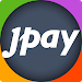 Download JPay 18.9 APK