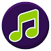 Download JRY Free download Musica gratis 1.0 APK