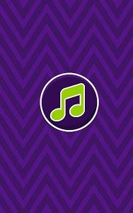 Download JRY Free download Musica gratis 1.0 APK