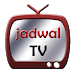 Download Jadwal TV 2.0.4 APK