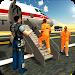 Download Jail Prisoner Transport Flight 1.0.2 APK