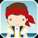 Download Jake Pirate Puzzle 1.0 APK
