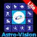 Download JatakainKannada - Astrology 3.0.1.13-Kan APK