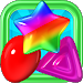 Download Jelly Jiggle - Jelly Match 3  APK