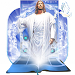Download Jesus God Lord Theme 1.1.9 APK